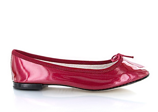 repetto-modele-cendrillon-repetto-soldes-venise-collection-blog-mode-aurelia