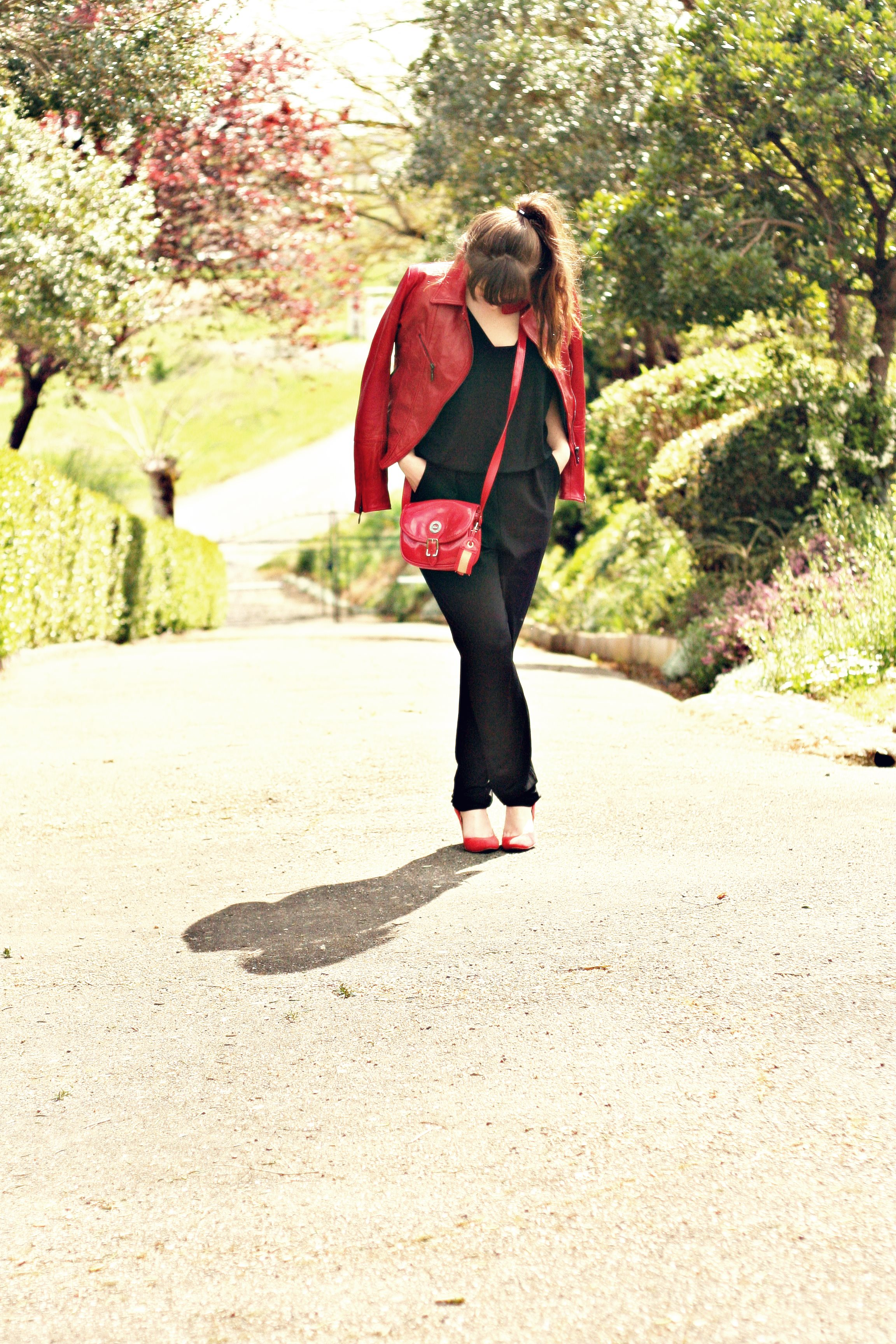 look-combipantalon-blogmode-perfecto-saclongchamp-blogmodefemme