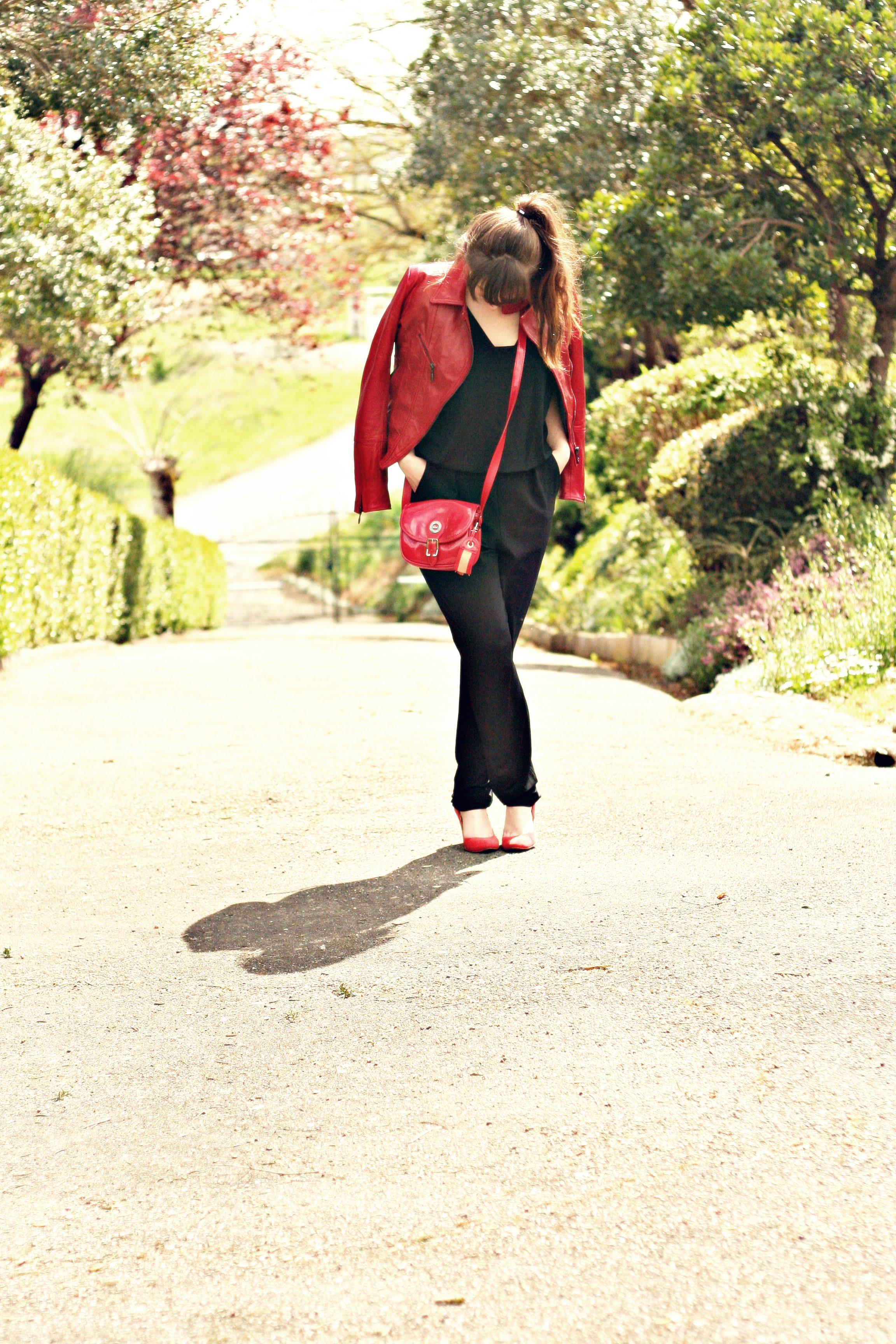 look-combipantalon-blogmode-perfecto-saclongchamp-blogmodefemme