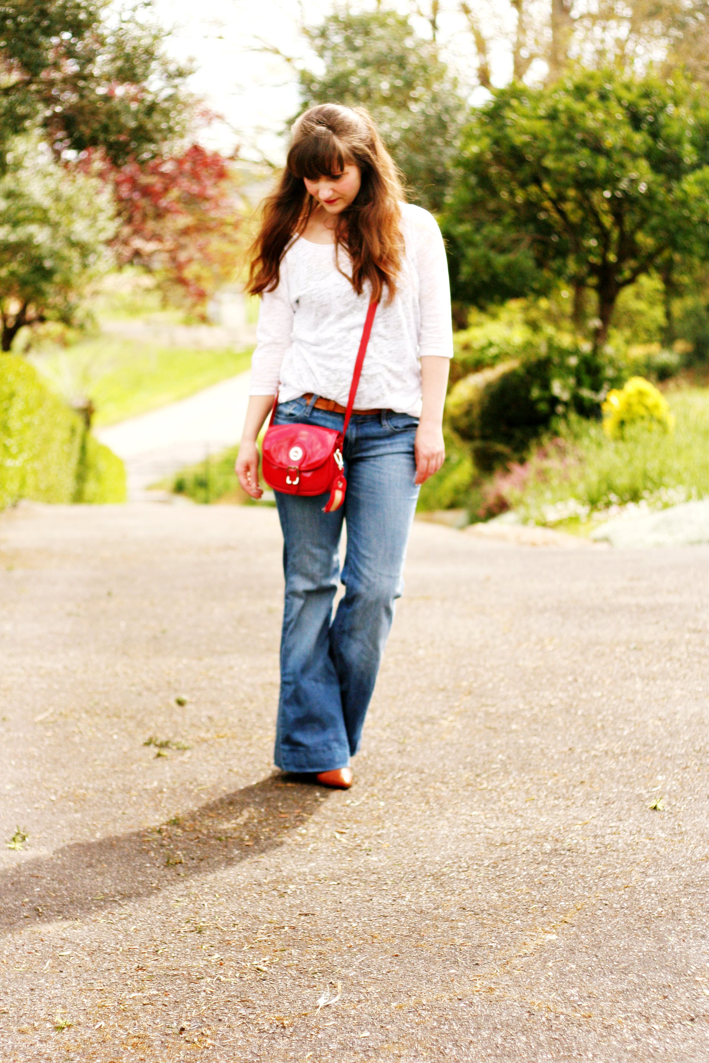 jean-flare-blog-mode-sac-longchamp-au-sultan-american-vintage-top-blogueuse-mode