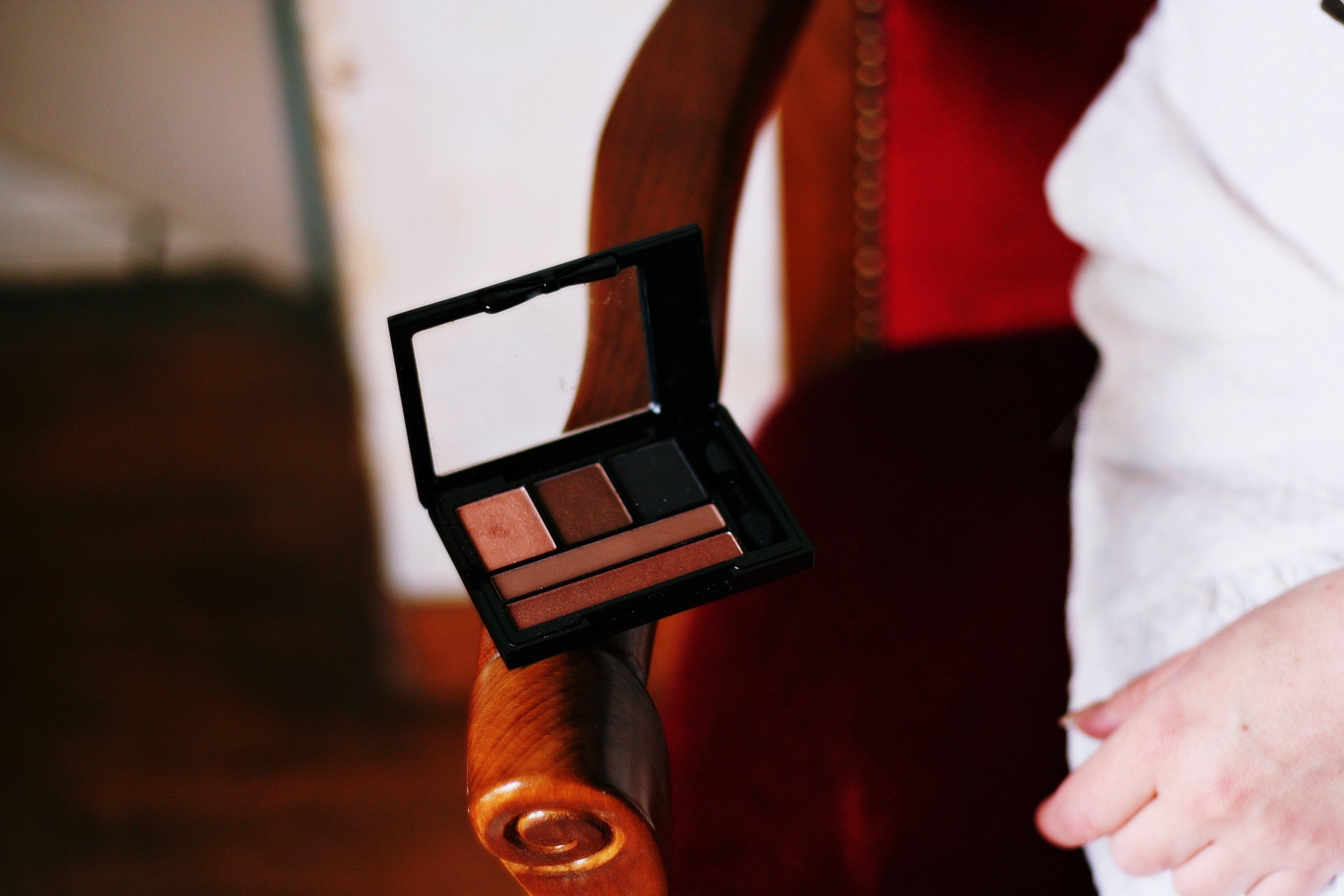 concours-maquillage-blog-mode-beauté-
