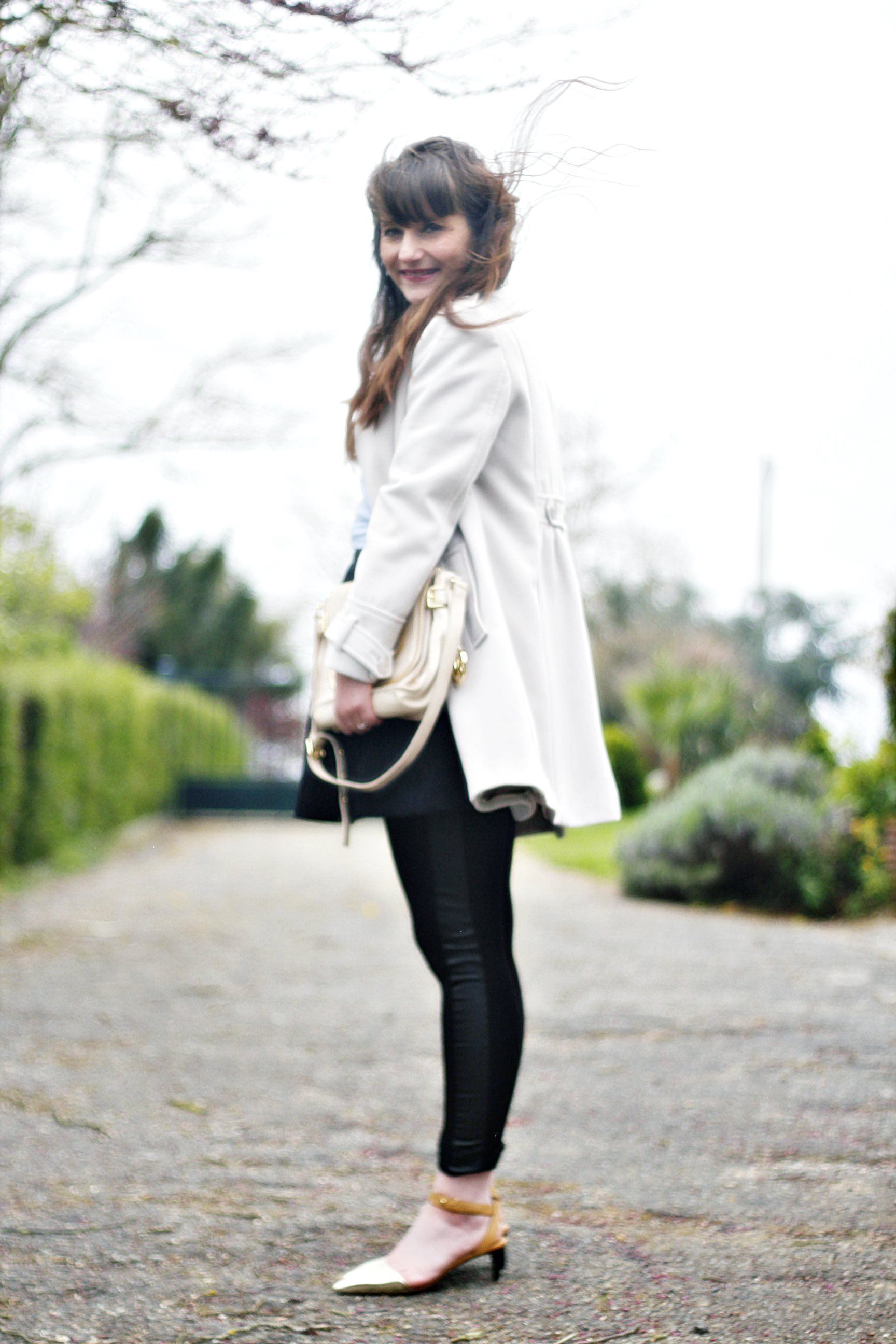 look-see-by-chloe-escarpins-blog-mode-michael-kors-sac-couleurs-chics