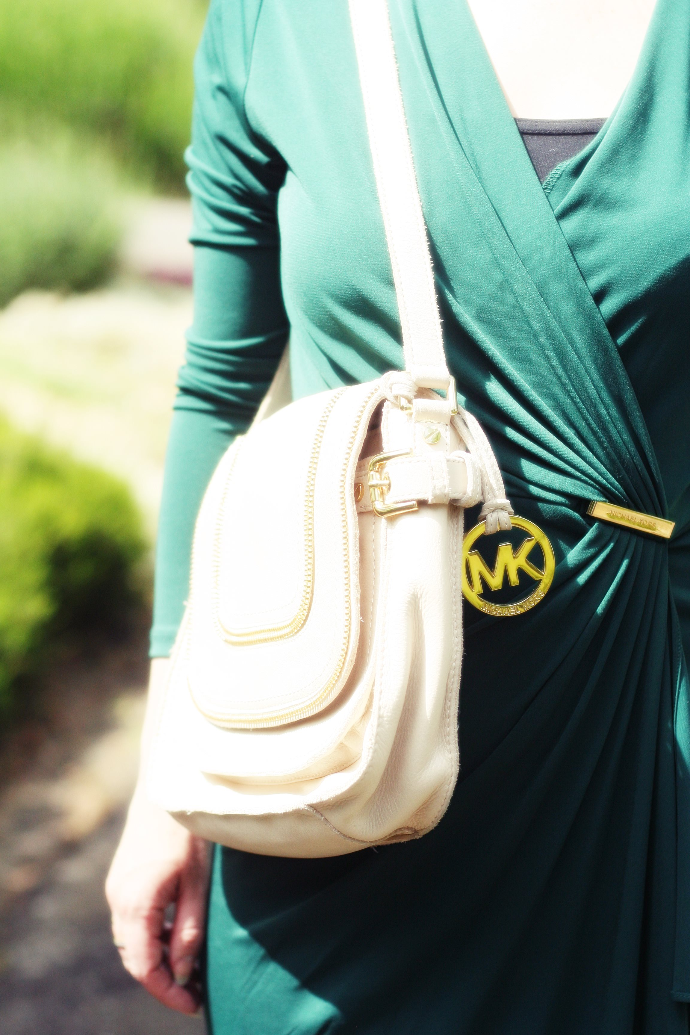 look michael kors blog mode sac michael kors