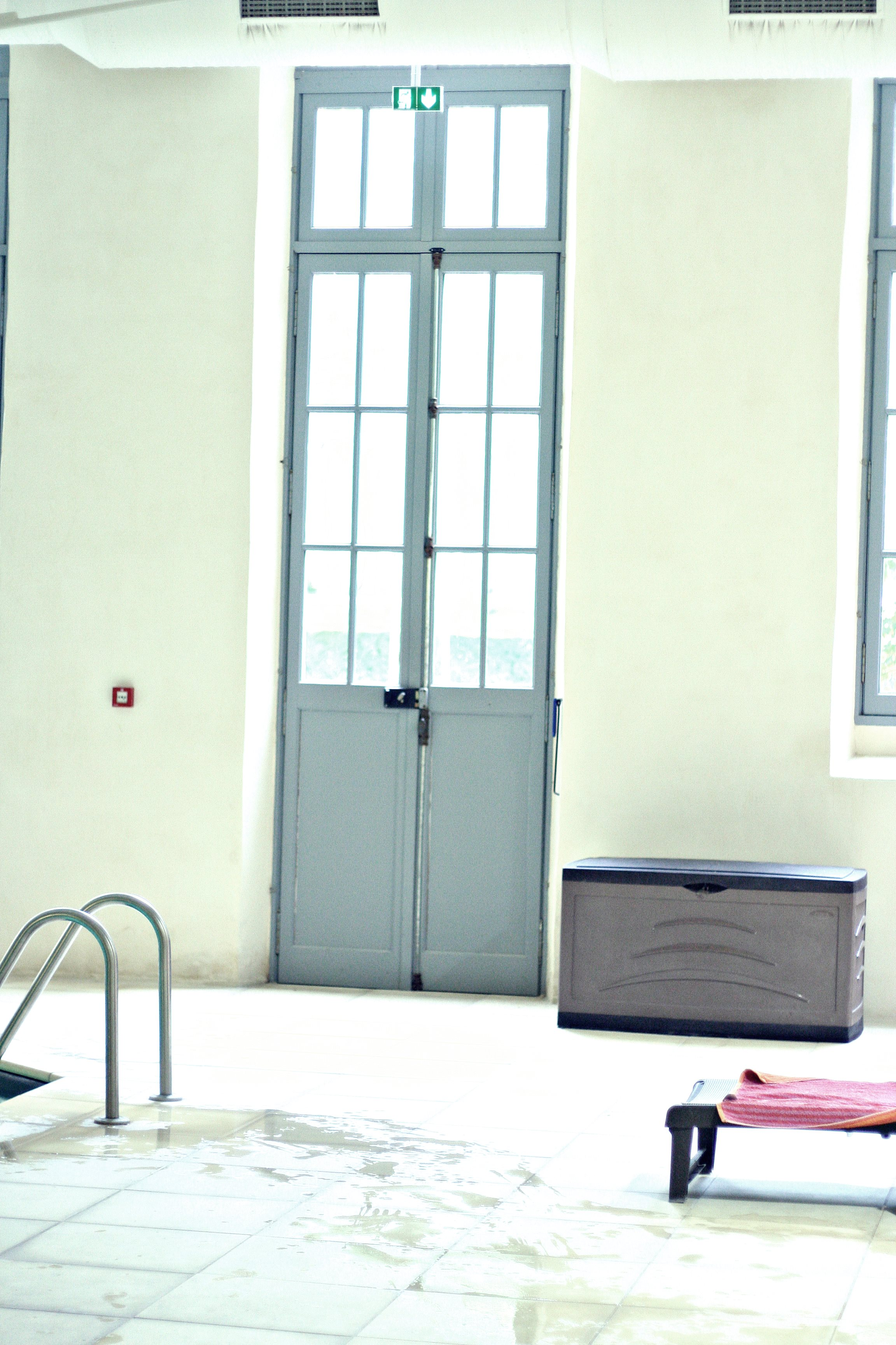 hôtel abbaye école de sorèze