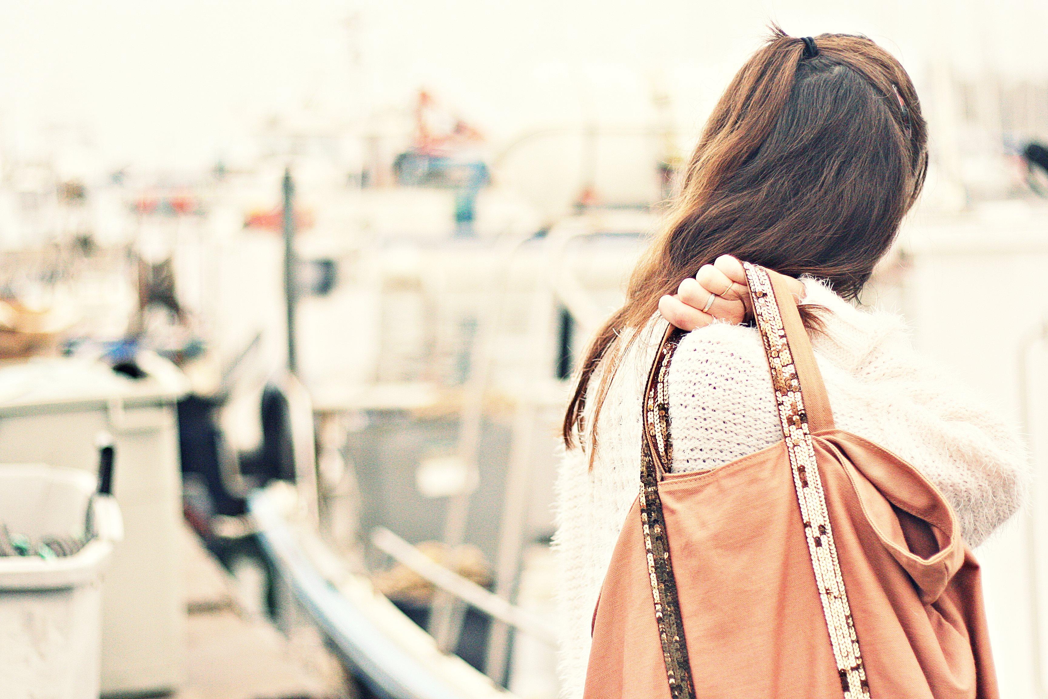port de saint cyprien blog mode voyage vanessa bruno h m