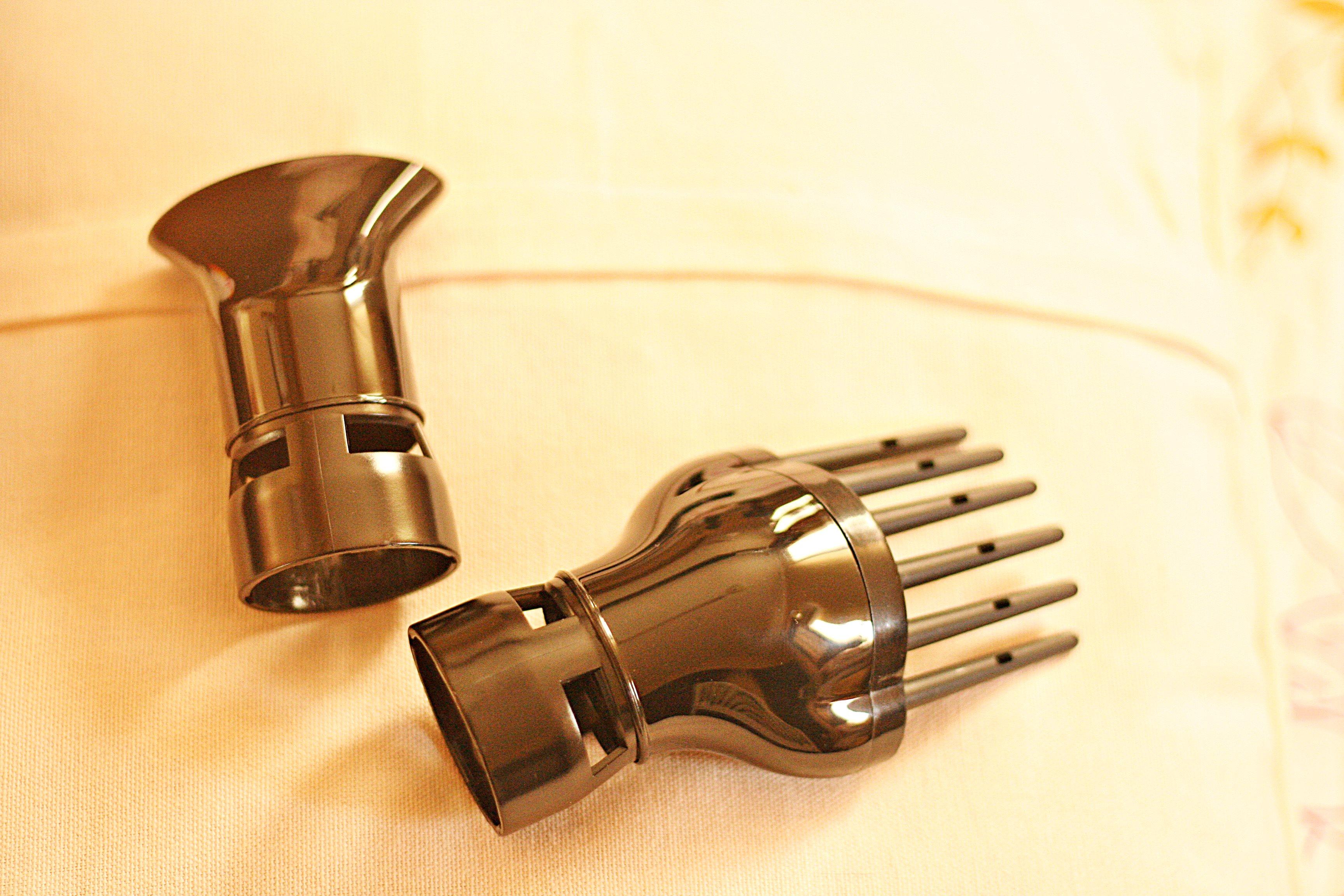 test brosse soufflante dessange remington