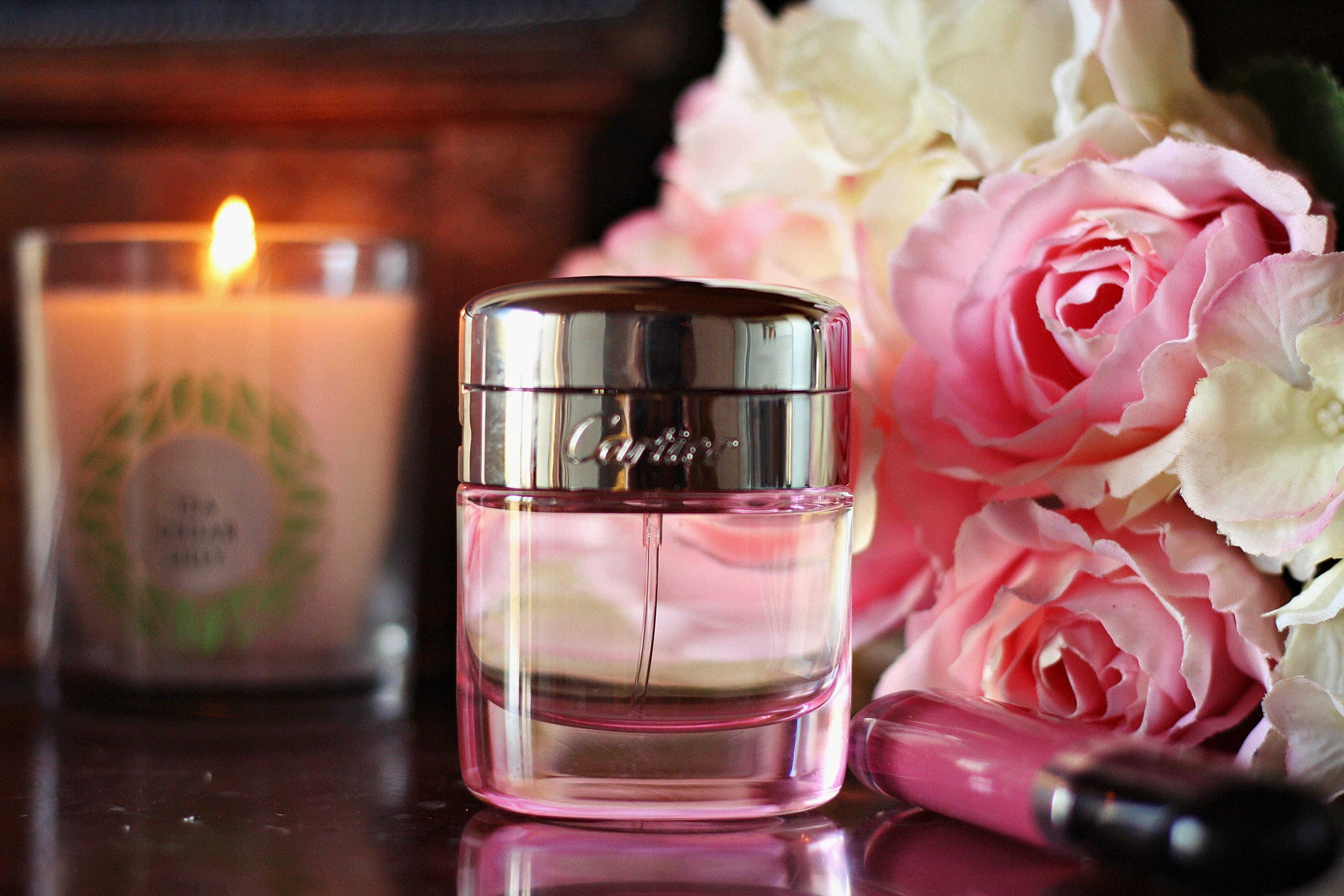 baiservolécartier-cartier-parfumcartier-baiservolélysrose-blogmode-beauté