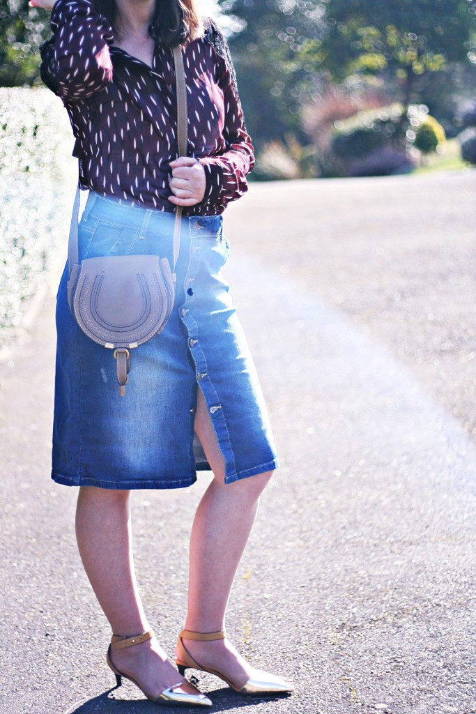 look-jupejeanboutons-jupe-jean-boutonnee-esprit