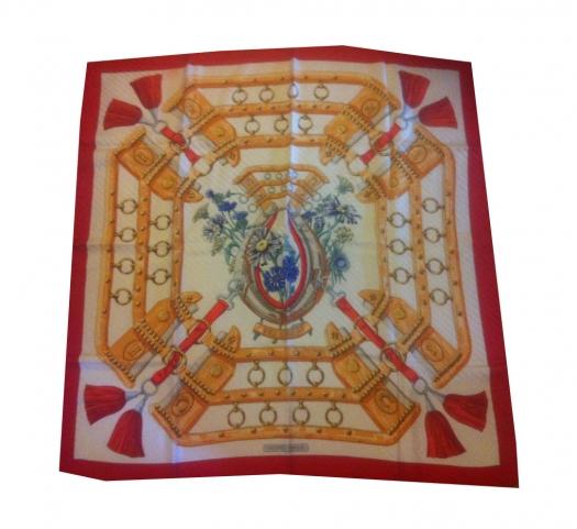 foulard-hermes-carré-de-soie-vide-dressing-blog-mode-femme