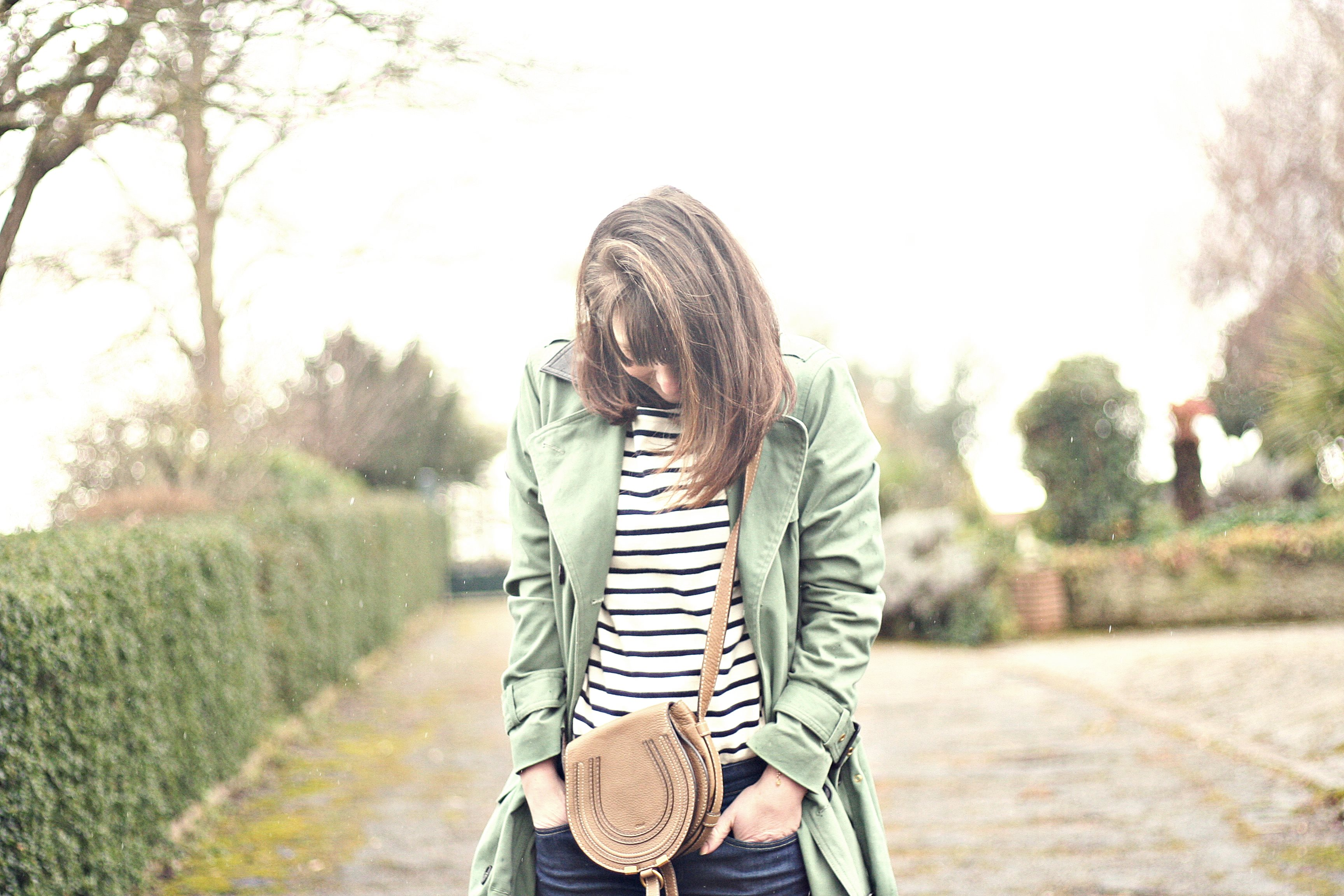 TRENCH-LOOKTRENCH-BLOGMODETRENCH-CONVERSE-PULLMARIN-PETITBATEAU