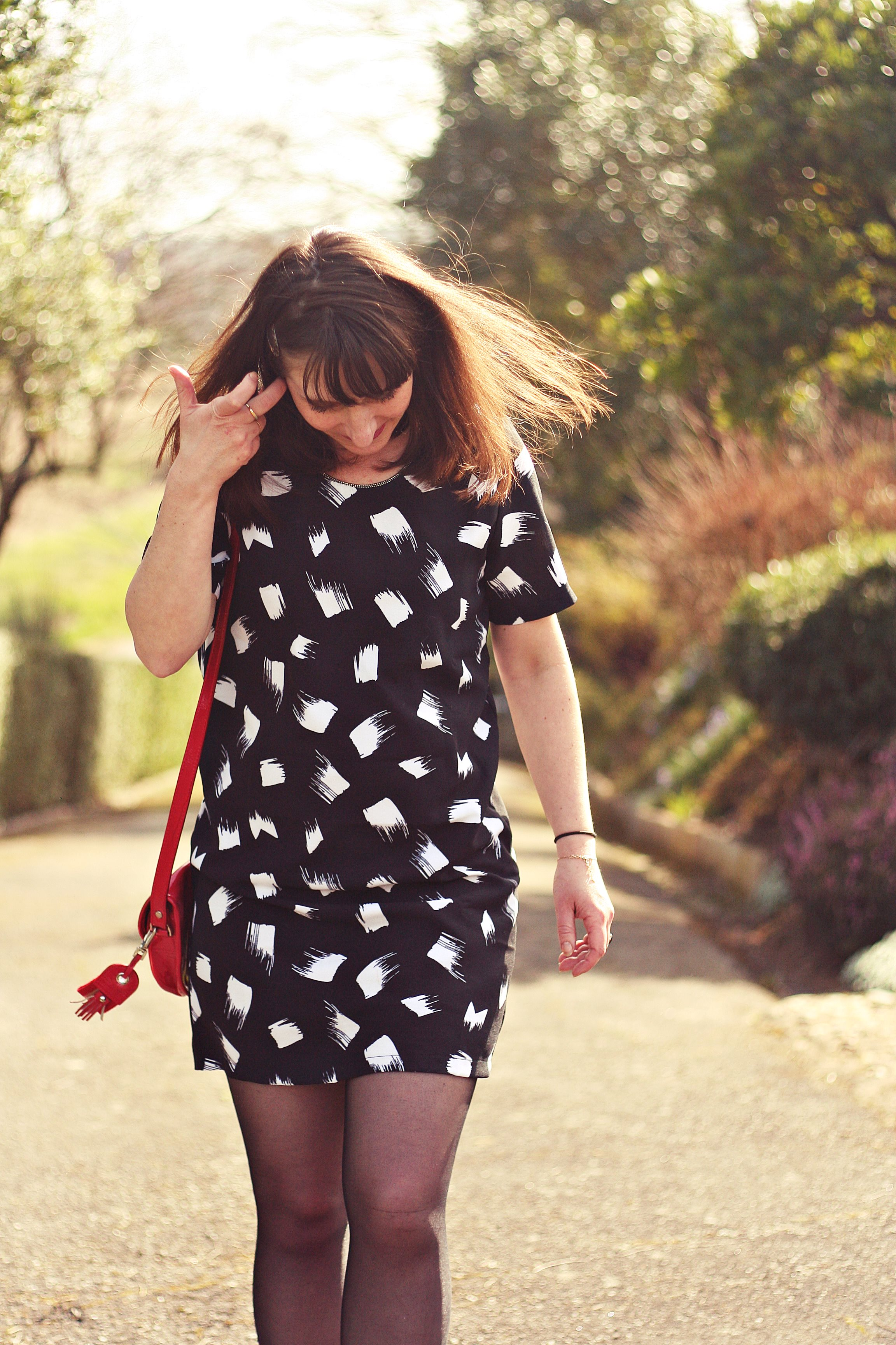 blog-mode-fashionpills-saclongchamp