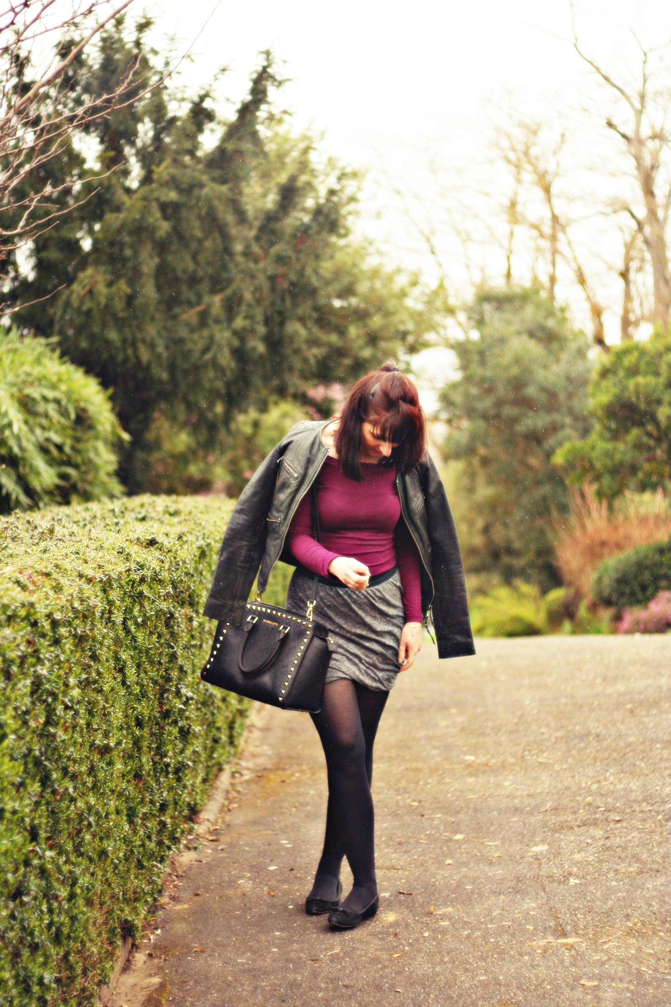 street-style-michaelkors-top-encolure-80-asos-blog-mode-femme-toulouse