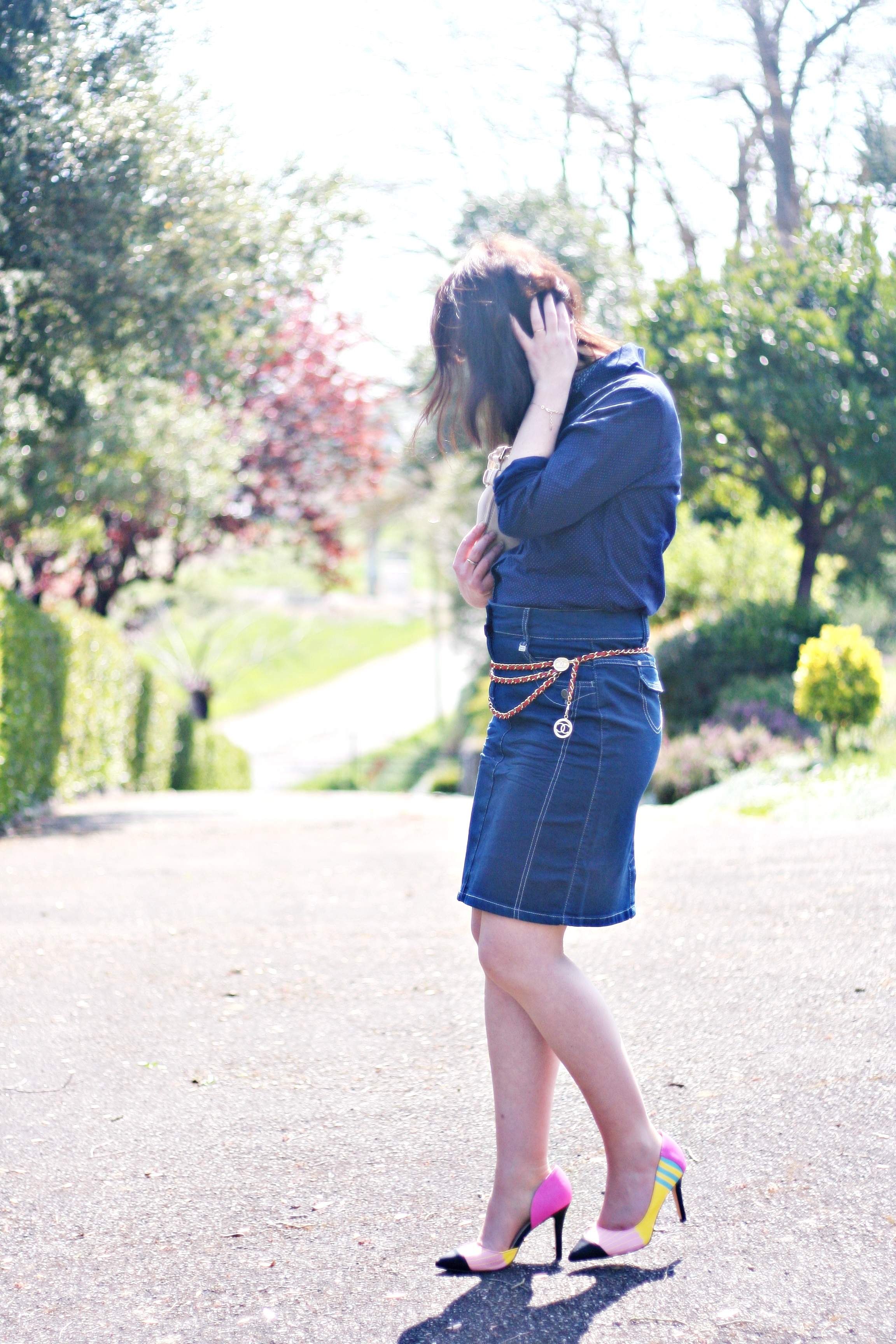 look-terredemarins-blog-mode-michaelkors-ceinturechanel