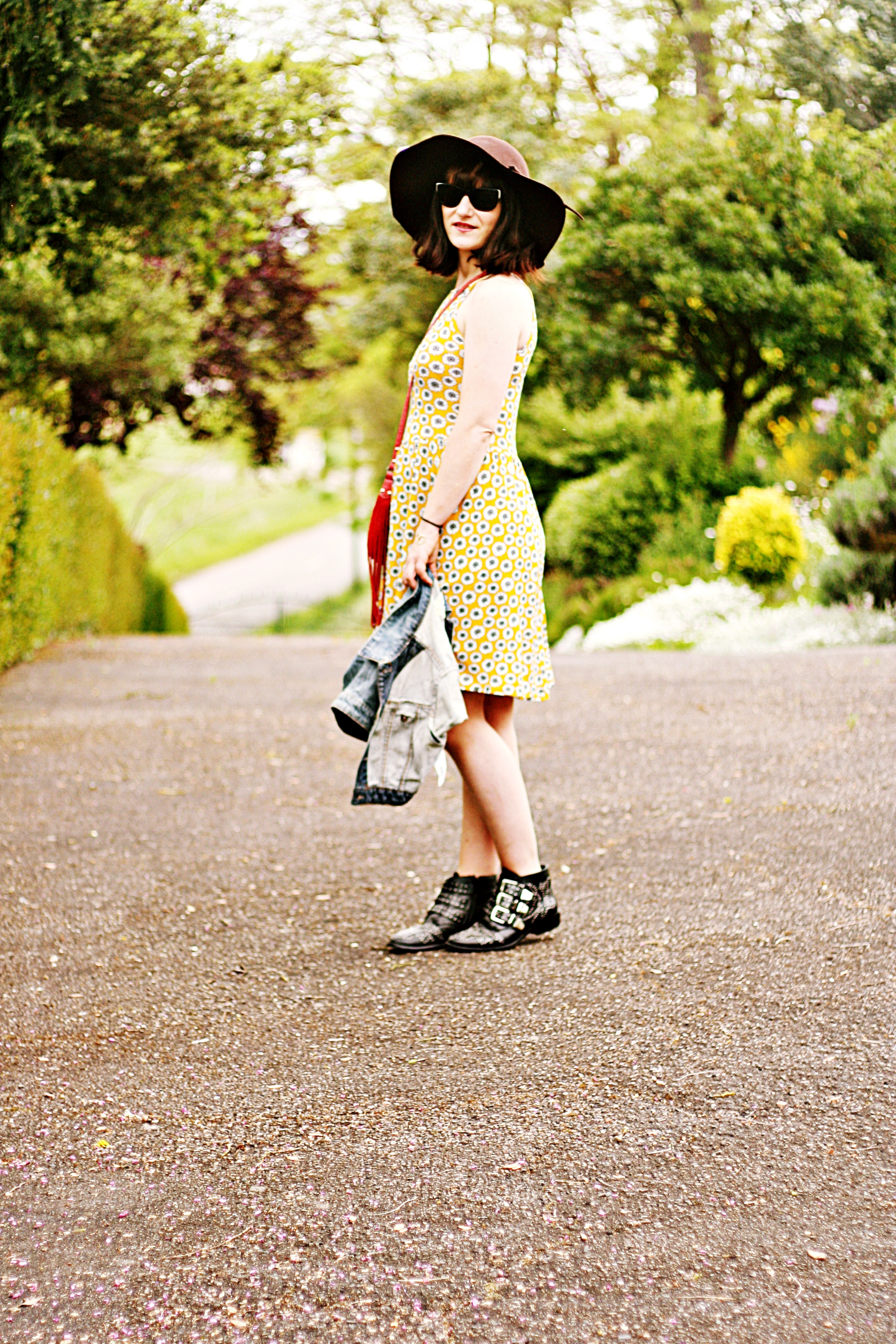 look-festival-rock-and-seine-blog-mode-newlook-style-90-sac-frange