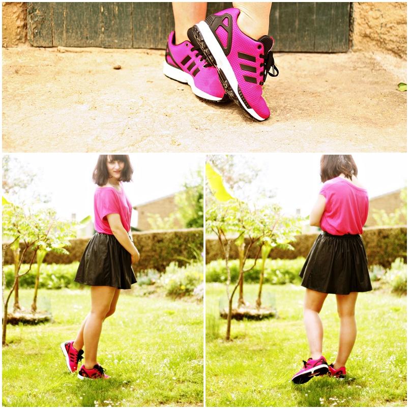 look-basket-adidas-nike-defshop-running-styles