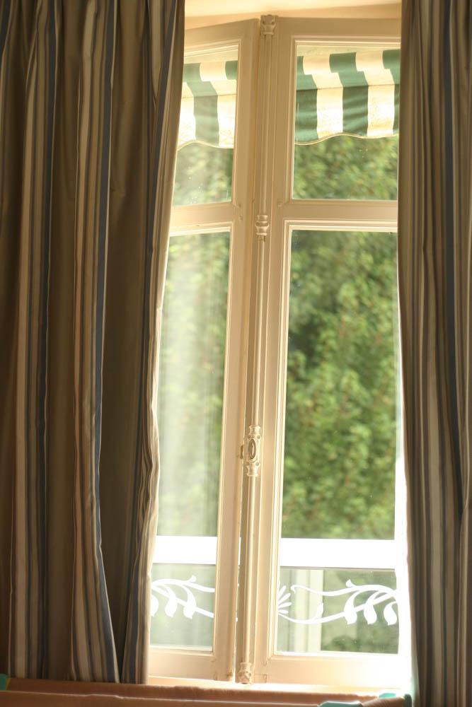 les-loges-du-parc-spa-la-roche-posay-blog-beaute-mode-test-sejour-la-roche-posay