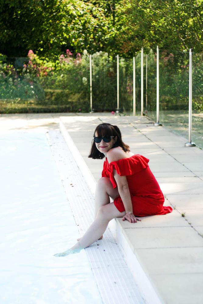 la-roche-posay-look-blog-mode-mode-station-thermale-piscine-loges-du-parc
