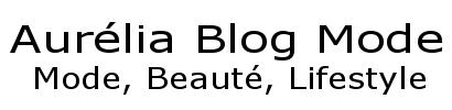 Aurélia blog mode