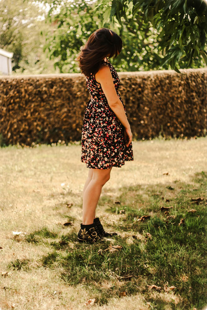 robe-pimkie-boots-susanna-blog-mode
