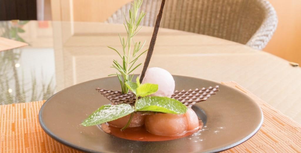 les-loges-du-parc-spa-la-roche-posay-blog-beaute-mode-test-sejour-la-roche-posay-restaurant-saint-roch
