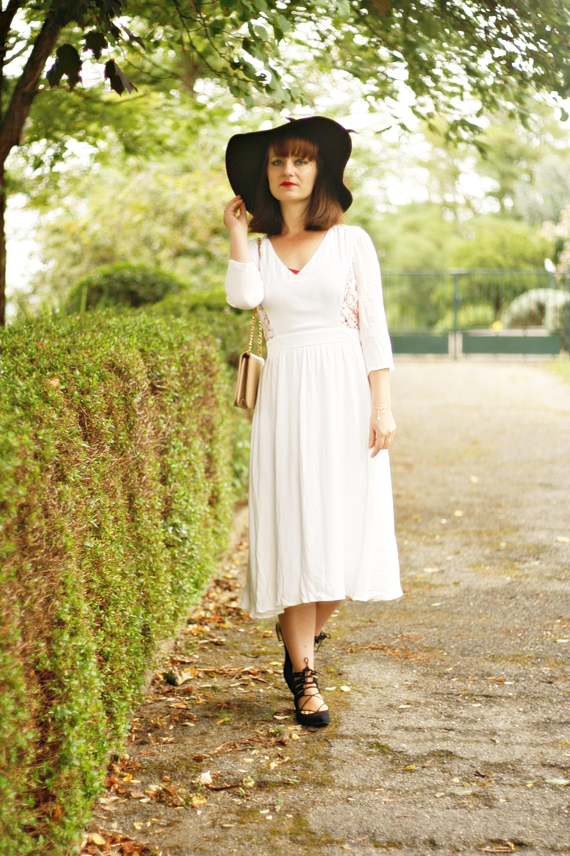 blog-mode-sac-chanel-vintage-chanel-vide-dressing-sac-chanel-mademoiselle-beige