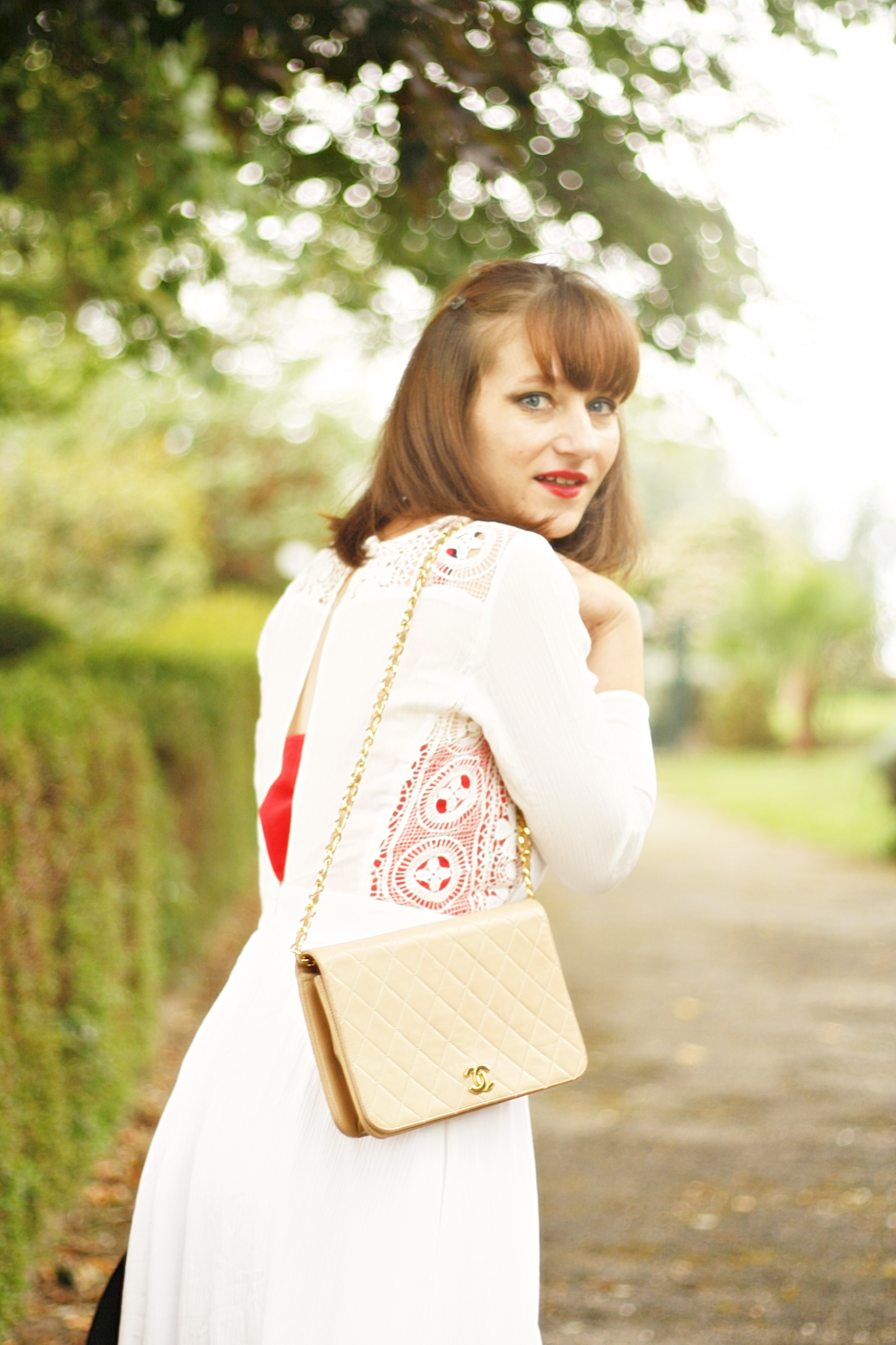 blog-mode-sac-chanel-vintage-chanel-vide-dressing-sac-chanel-mademoiselle-beige