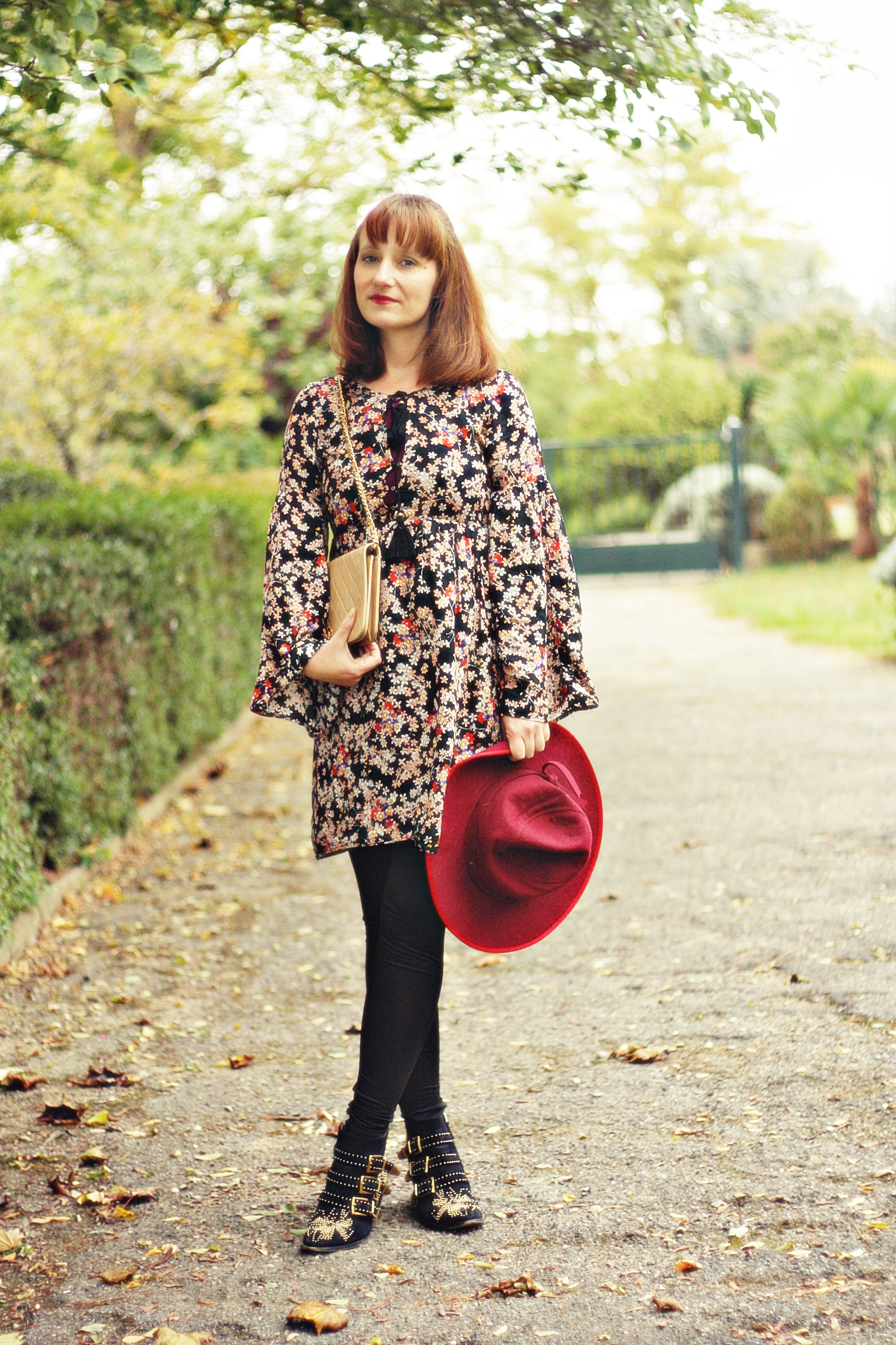 street-style-look-blouse-mango-blog-mode-toulouse-susanna-chloe-style-boheme-fashion-blog-chanel-bag