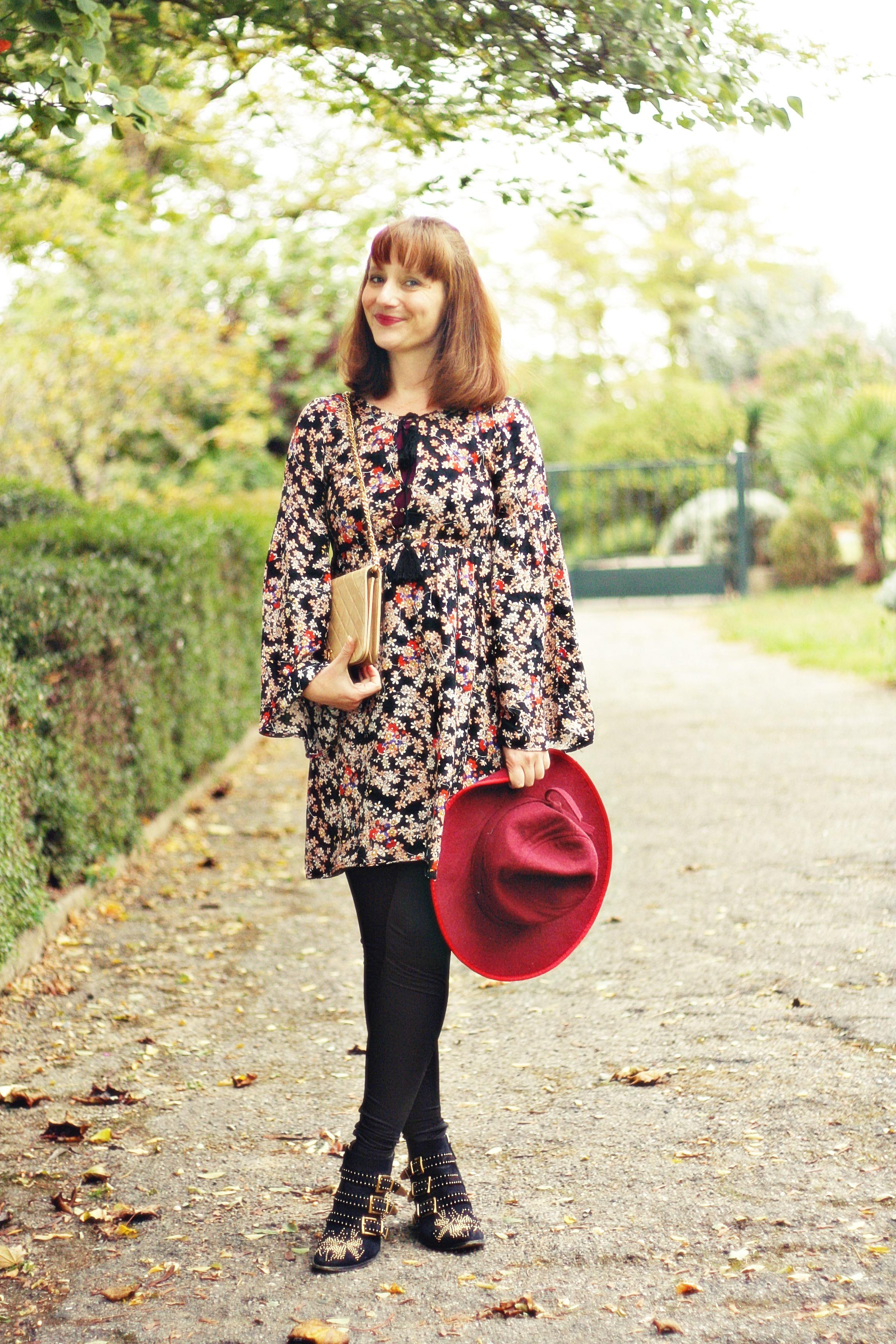 street-style-look-blouse-mango-blog-mode-toulouse-susanna-chloe-style-boheme-fashion-blog