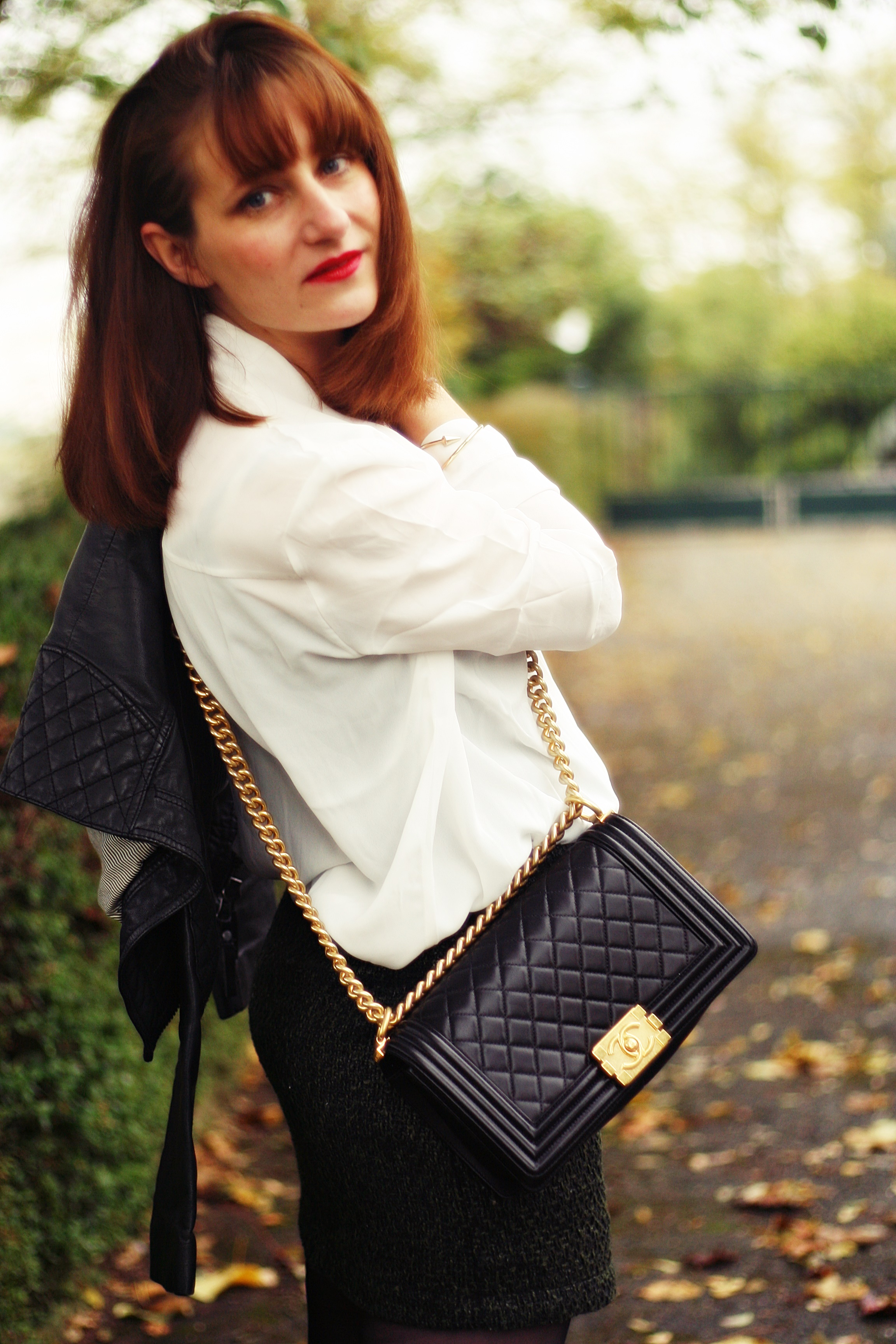 blog-mode-look-sac-chanel-boy
