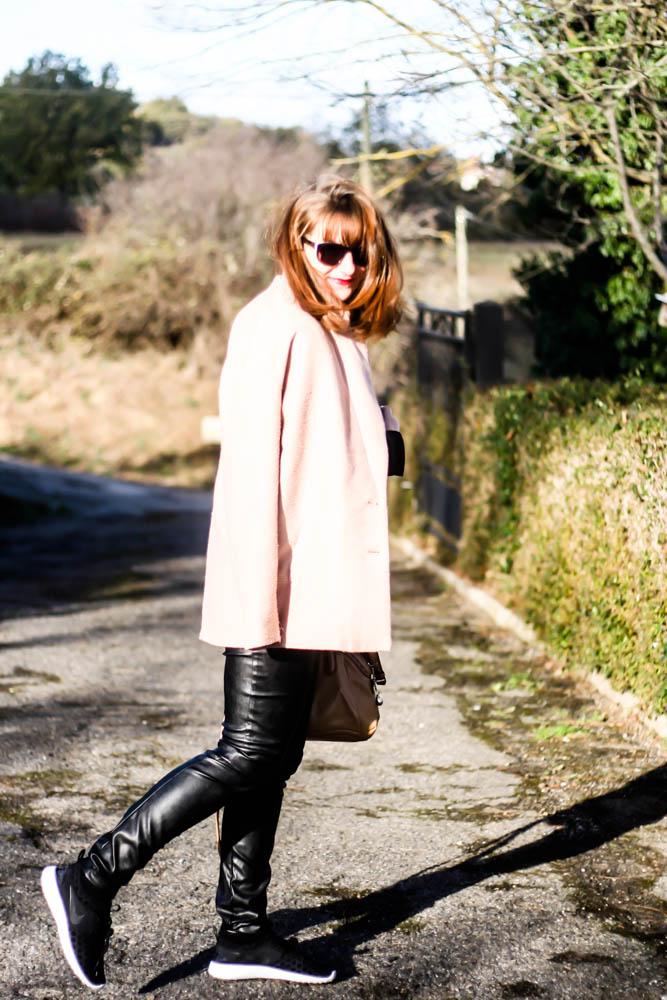 look-baskets-nike-sport-tendance-street-style-blog-mode-femme-slim-cuir