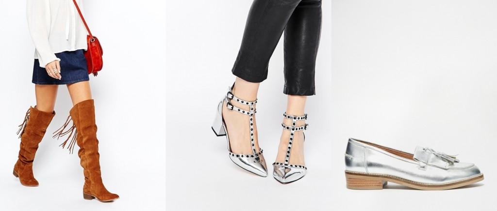 sélection-mode-asos-cuissardes-chaussures-argente-blog-mode