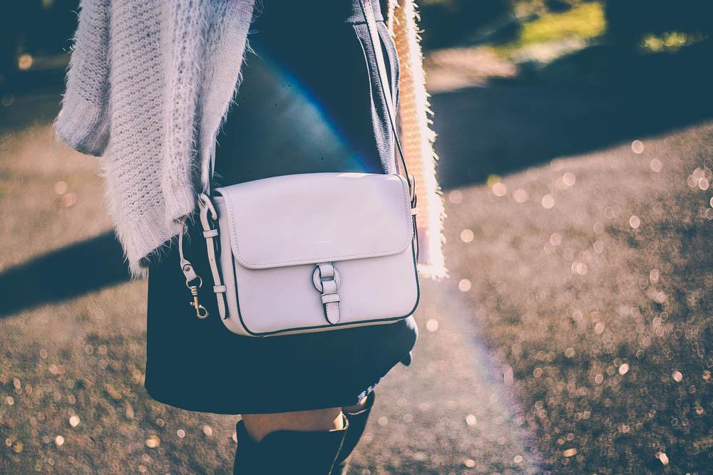 look-cuissardes-robe-dentelles-blog-mode-femme-besace-le-tanneur