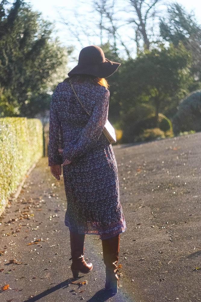 blog-mode-style-folk-robe-folk-chanel-street-style-folk