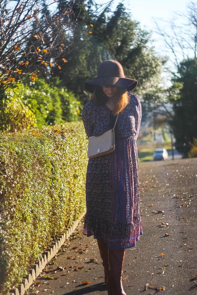 blog-mode-style-folk-robe-folk-chanel