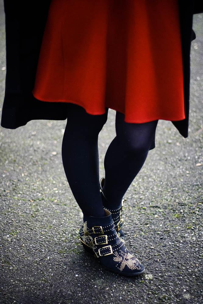 blog-mode-look-casual-susannachloe-sacmichaelkors-lookrobeetbootssusannachloe-blogueuse-de-mode