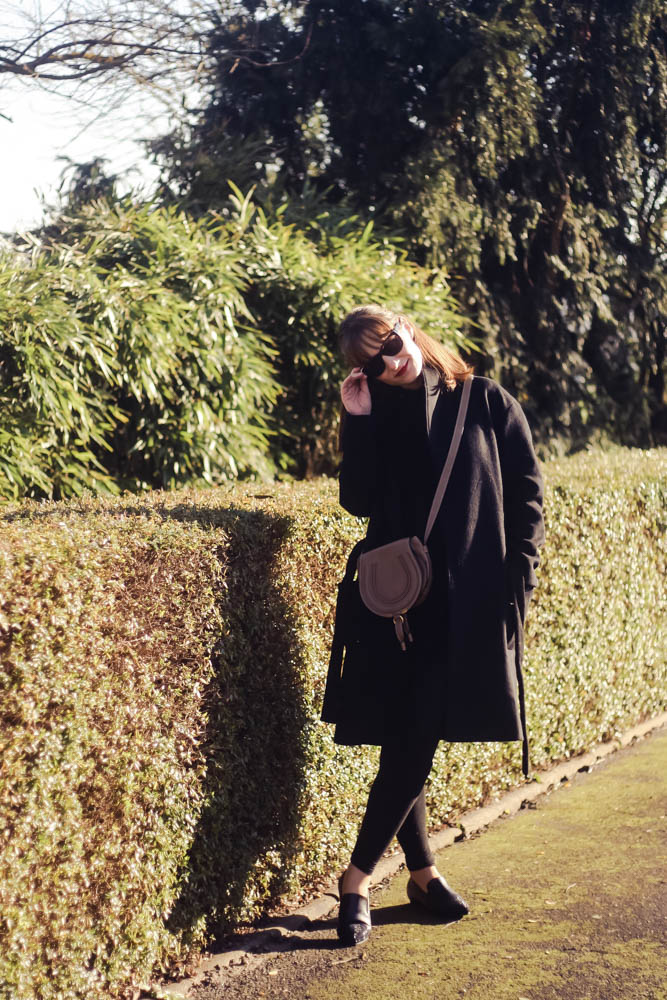 look-grossesse-chic-mocassins-look-hiver-grossesse-blog-mode-maman-donnapiu