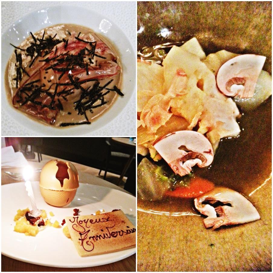 Toulouse Restaurant L Entrec Ef Bf Bdte