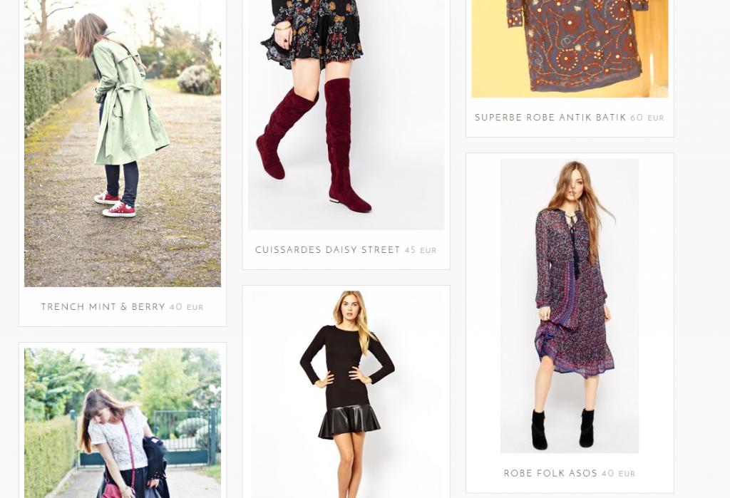 vide dressing-blogueuse-mode-vide-dressing-louboutin-occasion-cuissardes-antik-batik
