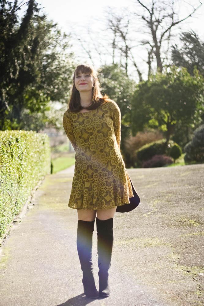 blog-de-mode-look70-look-cuissardes-robes-hippie-dentelles-freepeople