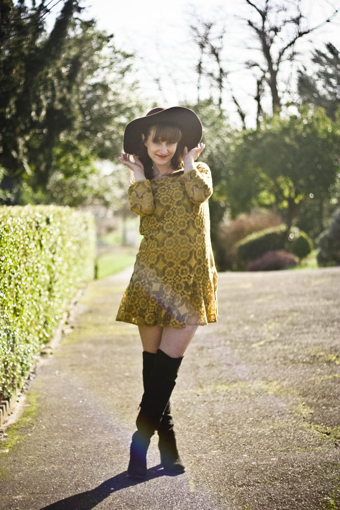 blog-mode-free-people-année70-style-robe-seventies
