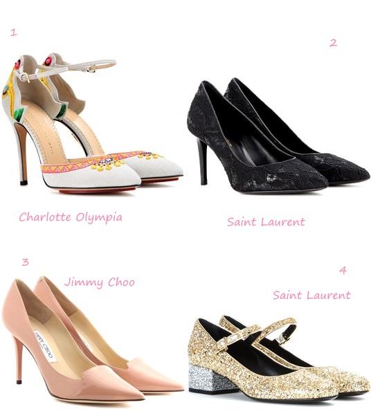 mytheresashoes