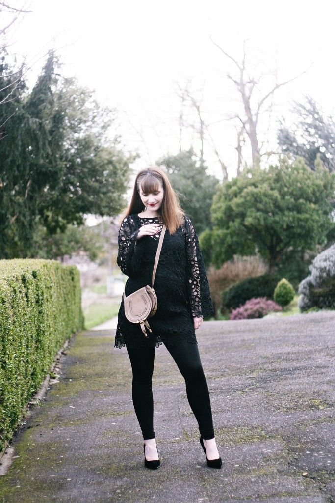 blogmode-look-robe-crochet-yumikim-dresse-yumikim-robe-dentelles-chloe-marcie-bag-blogmodefemme-blogueusemod
