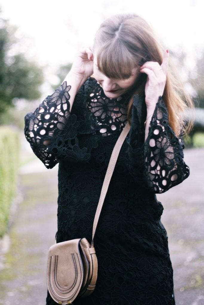 blogmode-look-robe-crochet-yumikim-dresse-yumikim-robe-dentelles-chloe-marcie-bag-blogmodefemme-blogueusemode