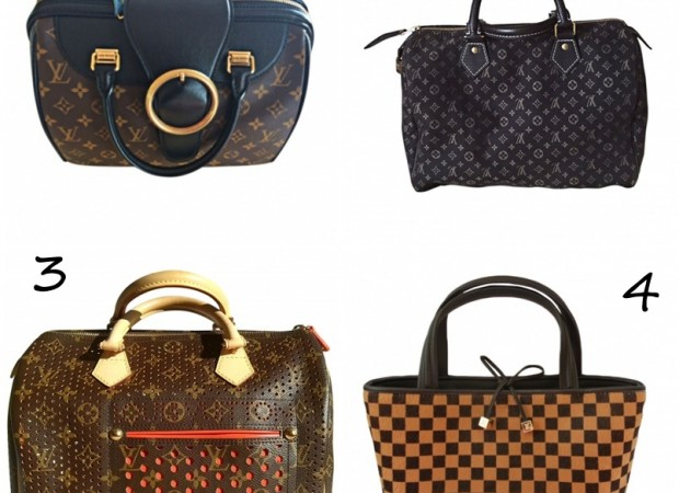 sélectionvuitton-louis-vuitton-blog-mode