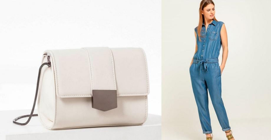 pièces-tendances-mode-printemps-été-2016-grain-de-malice-sac-chic-petit-prix-combi-pantalon-jean-blog-mode