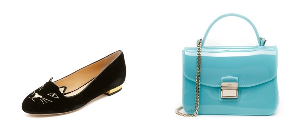 kittychalotteolympia-tile-furla-shopbop-blog-mode