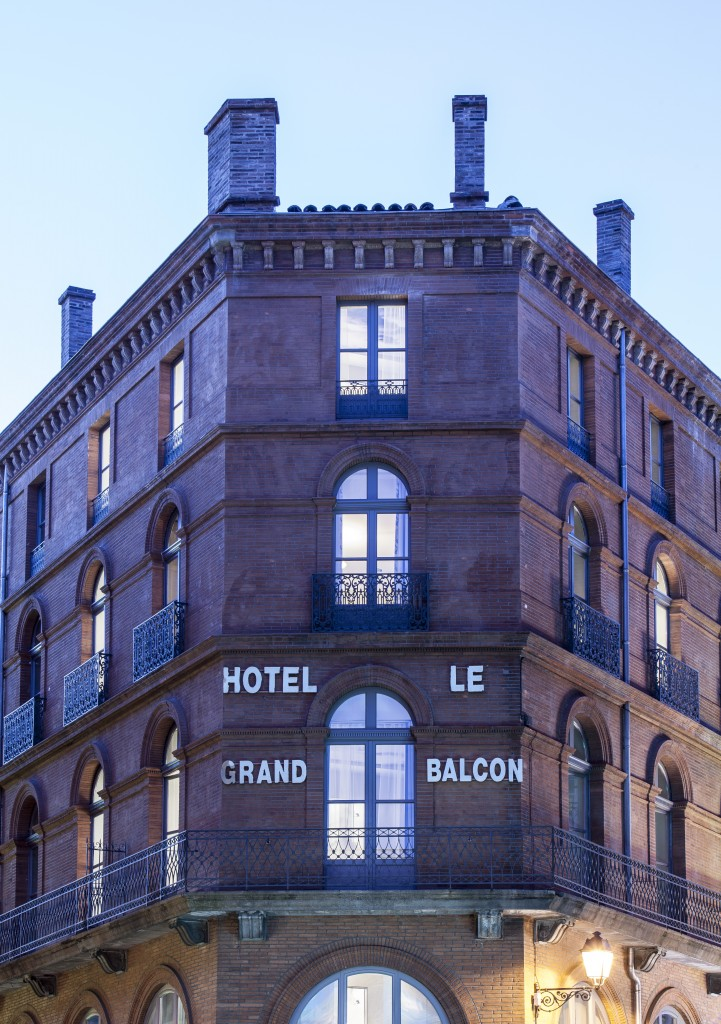 blog-lifestyle-hotel-le-grand-balcon-toulouse-suite-saint-exupery-tourisme-blog-voyage-toulouse