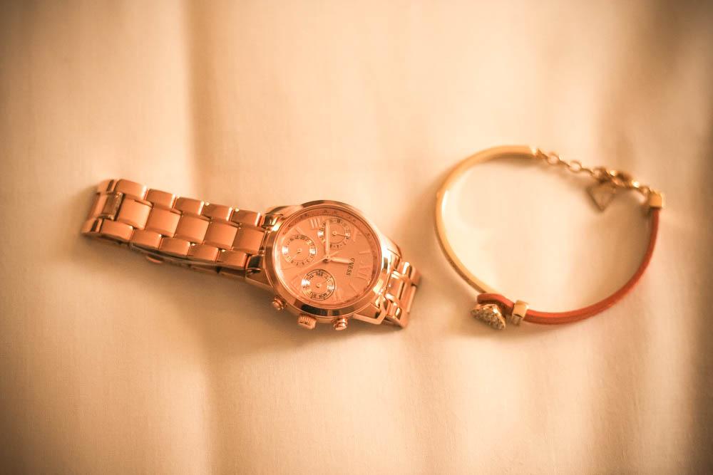 guess-bijoux-carador-concours-facebook-carador-blog-mode-beauté