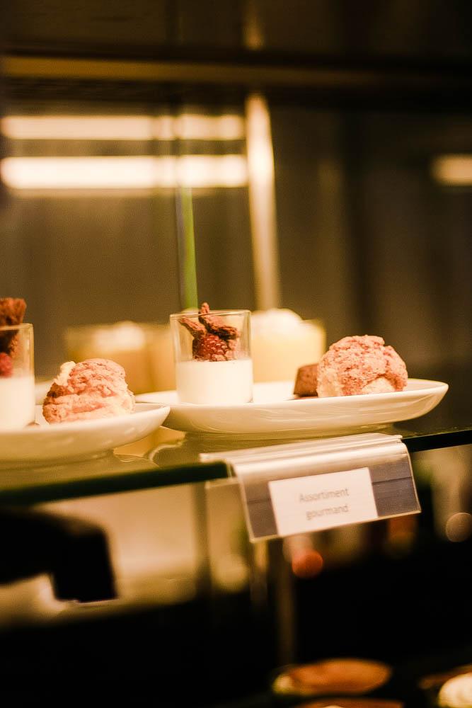 restaurant-gastronomique-toulouse-le-moai-toulouse-visitez-toulouse-tourisme-museum-toulouse-blog-lifestyle-famille-blogueuse-toulouse