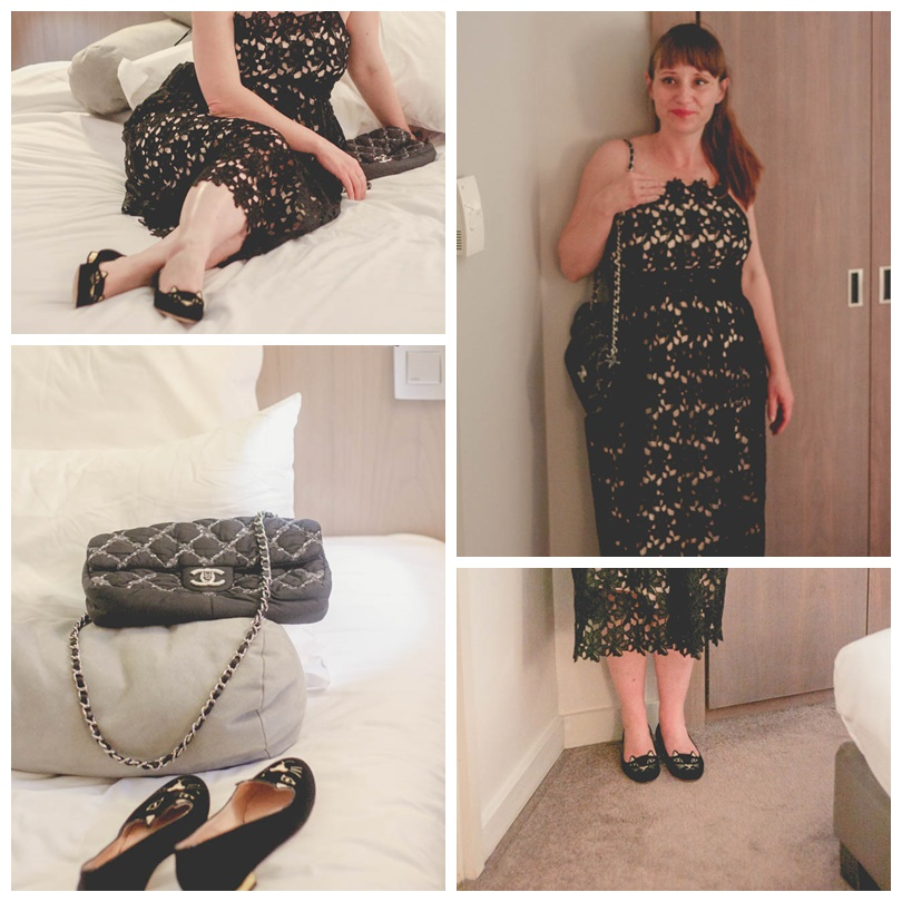 hotel-le-grand-balcon-azalei-dress-littlewhitelieslondon-chanel-kitty-cat-charlotte-olympia